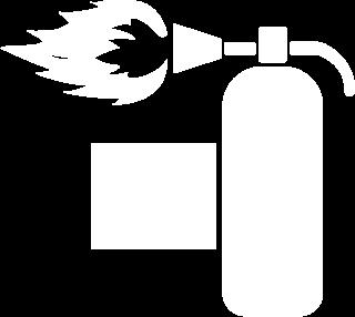Empresa de Protección Contra Incendios